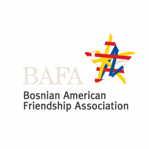 Bosnian American Friendship Association