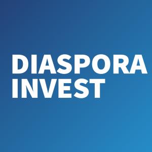 Business Embassy for Diaspora