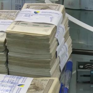 Diaspora sends 35 billion BAM to Bosnia and Herzegovina over 17 years