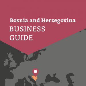 Restart released BiH Business Guide