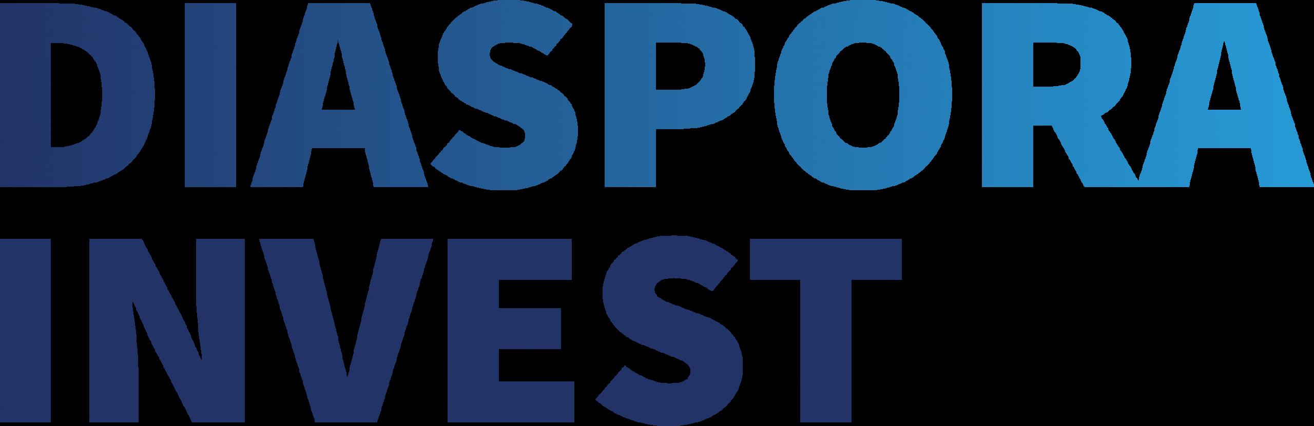 Diaspora Invest