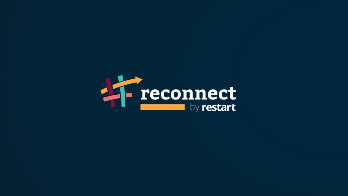 Restart Networking Events