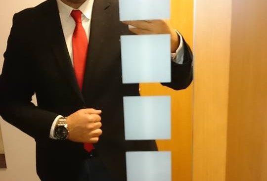 Adnan Mandzo – DDC