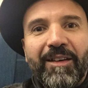 Izet Bučo left Bosnia and  Herzegovina barely alive and two days ago he won an Oscar