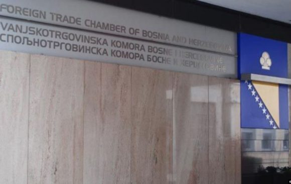 VTK BiH besplatno izdaje Potvrdu o višoj sili