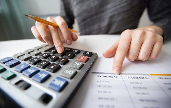 Privremena odgoda plaćanja poreskih obaveza u Republici Srpskoj