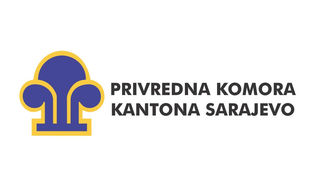 Poziv privrednicima u Kantonu Sarajevo