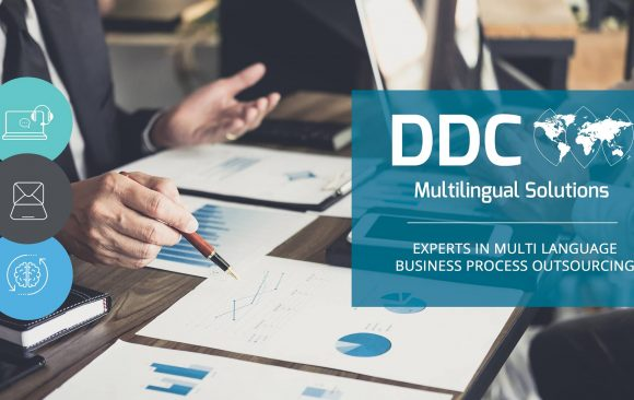 DDC MLS sets standards in the Bosnian market