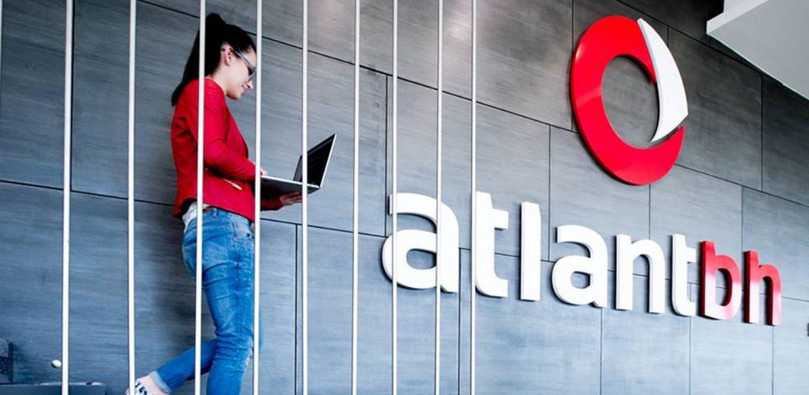 Success story: Atlantbh