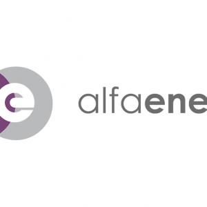 Success story:  Alfa Energy Group