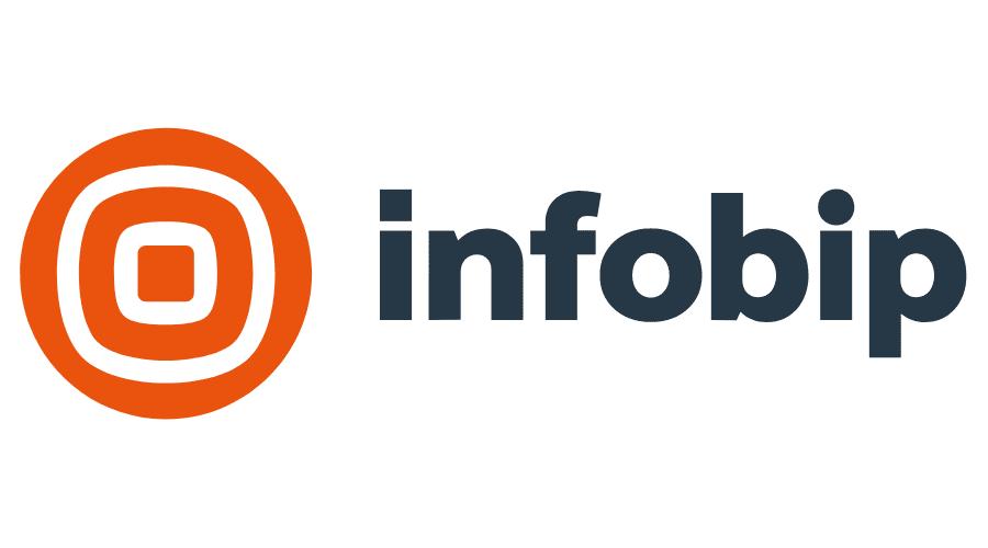 Success Story: Infobip
