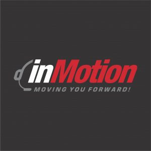 Success Story: InMotion