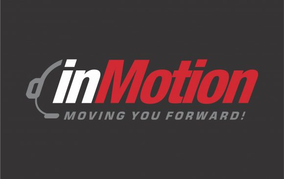 Success Story: InMotion