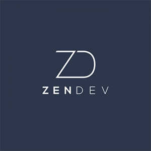 Outsourcing Success Story: ZenDev