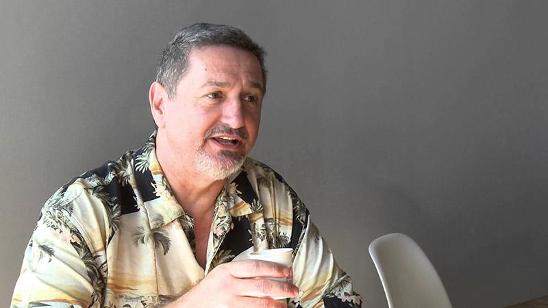 Prominent Real Estate Broker Nick Zigic joins Restart's Management Board