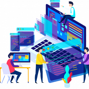 Why should you outsource software testing?